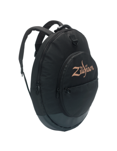 Zildjian Cymbal Bag 22 TGIG - futerał...