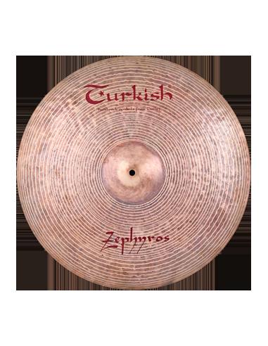 """WYPRZEDAŻ! Turkish Zephyros Ride 21""""..."""