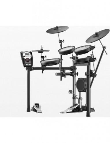 Roland TD11KV - perkusja elektroniczna