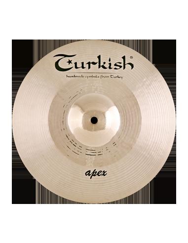 "Turkish Apex Splash 10"" - talerz"
