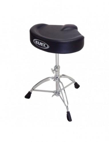Mapex T575A - krzesełko perkusyjne
