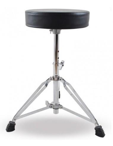 Mes T200 - stołek perkusyjny