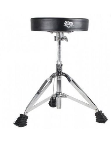 Mes T500 - stołek perkusyjny