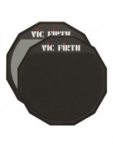 Vic Firth PAD12D - pad ćwiczebny...