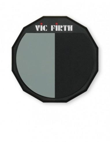 Vic Firth PAD12H- dwustrefowy pad...