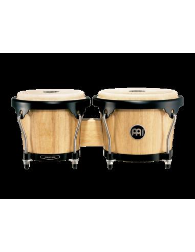 Meinl HB100NT - bongosy