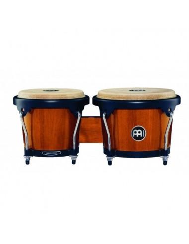 Meinl Headliner Bongos HB100MA - bongosy