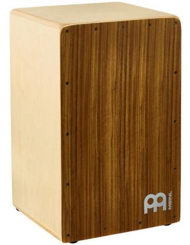 Meinl WCAJ500NT-OV Woodcraft Cajon -...